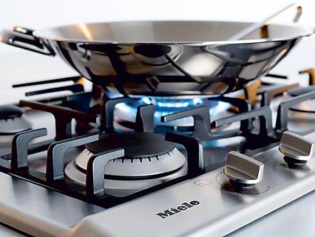 Na čem správně vařit či smažit?