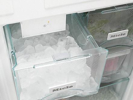 Eiswürfel Für Coole Getränke