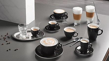 Was Sie Sonst Noch über Miele Kaffeevollautomaten Wissen Sollten