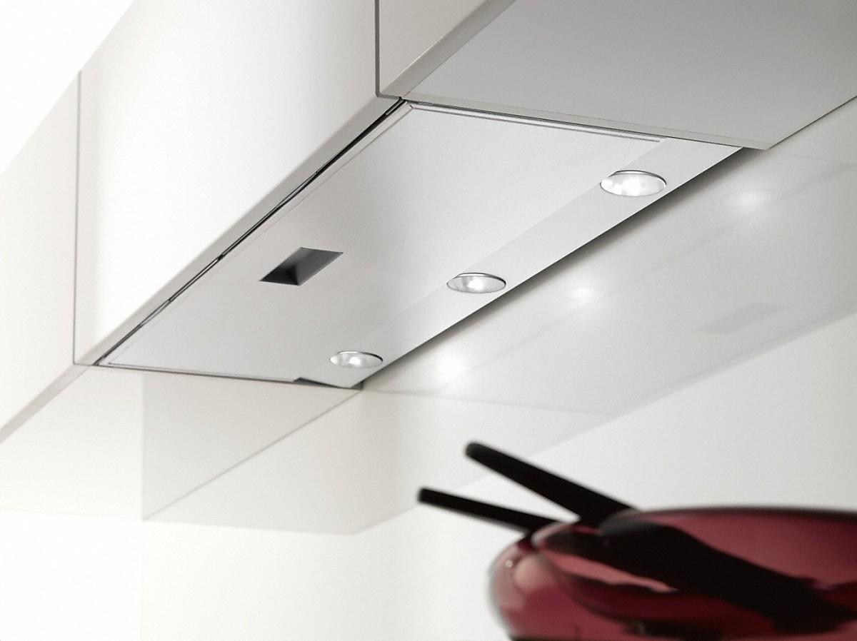 Dunstabzug aus der arbeitsplatte gute qualität dunstabzugshaube