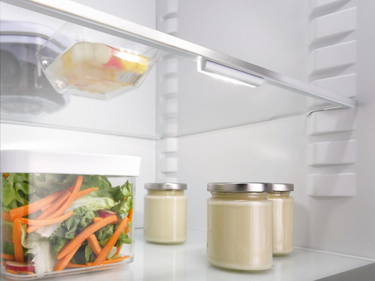 Side By Side Kühlschrank Miele : Miele ks d bb stand kühlschrank