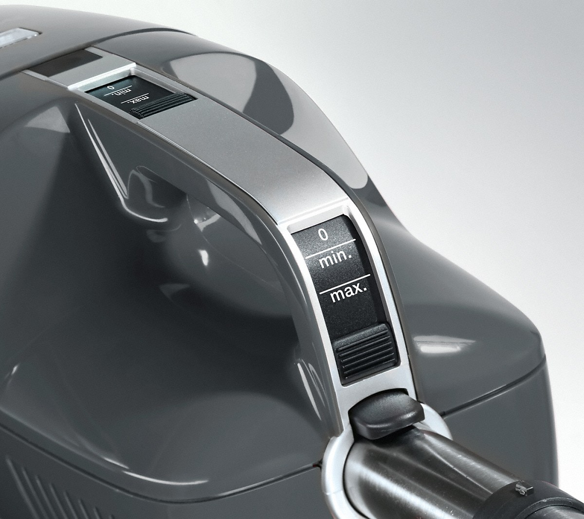 Miele Swing H1 Excellence Ecoline Sacp3 Handstaubsauger