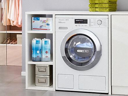 durchg ngig waschen und trocknen in einem ger t waschtrockner. Black Bedroom Furniture Sets. Home Design Ideas