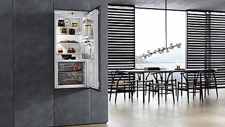 Kühlschrank Xxl Mit Gefrierfach : Kühlschrank xxl mit gefrierfach einbau kühlschrank xxl siemens in