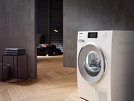 weniger luftfeuchtigkeit sch tzt sie und ihre r ume. Black Bedroom Furniture Sets. Home Design Ideas