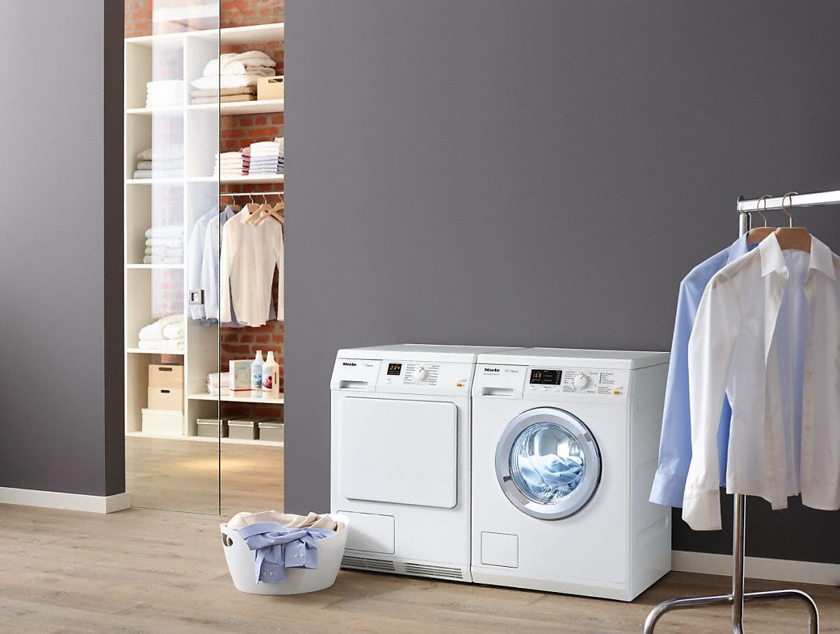Miele duftflakon rose trockner wäsche duft waschmaschine eur