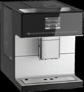 CM 7350 CoffeePassion Stand-Kaffeevollautomat