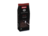 Miele Black Edition DECAF 250g Miele Black Edition Decaf