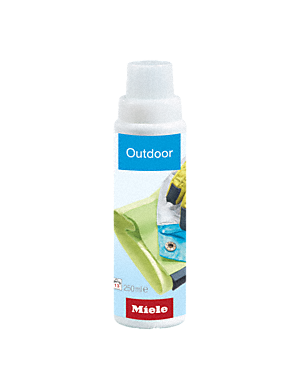WA OU 252 L - Speciaal wasmiddel Outdoor 250 ml --NO_COLOR
