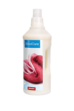 WA WC 1502 L - WoolCare-fijnwasmiddel 1,5 l --NO_COLOR