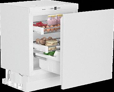 Kühlschrank Unterbaufähig Ohne Gefrierfach : Miele k ui unterbau kühlschrank