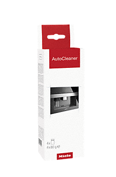 GP CC 001 C - AutoCleaner --NO_COLOR