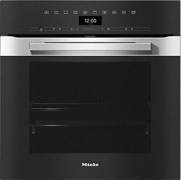 H 7460 B - Oven --