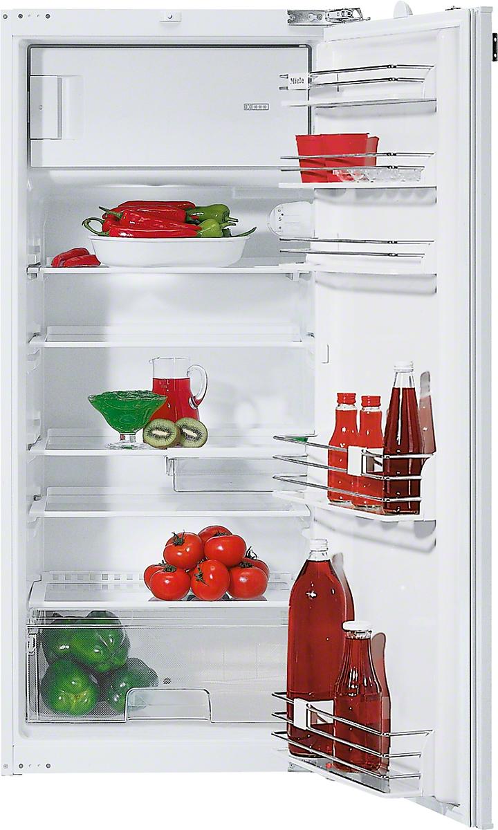 Miele K 516 i-2 Einbau-Kühlschrank