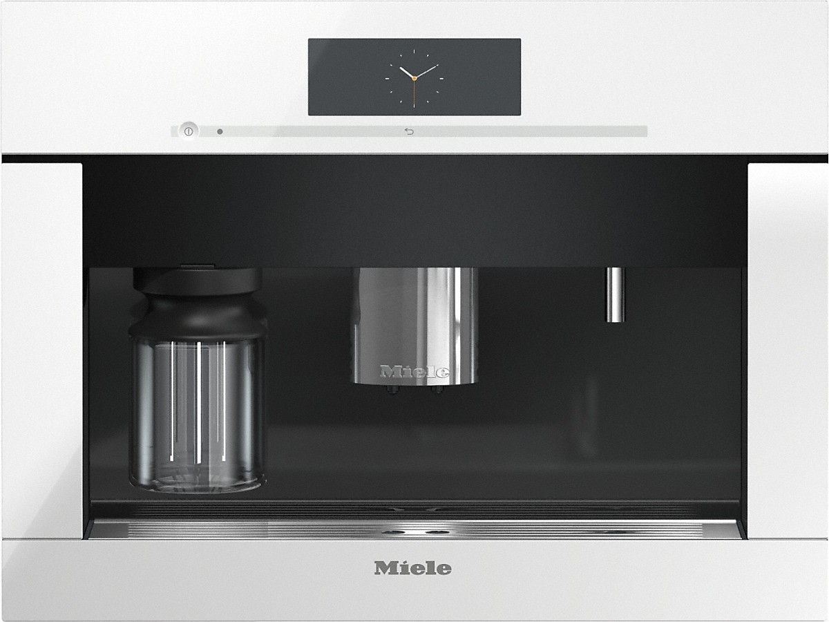 Miele CVA 6805 Built in coffee machine