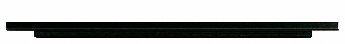 K/ühlmittel TRICLO 488.373 Ausgleichsbeh/älter