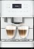CM 6160 MilkPerfection Stand-Kaffeevollautomat