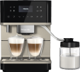 CM 6360 MilkPerfection Stand-Kaffeevollautomat