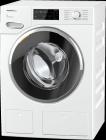 WWG660 WPS TDos&9kg W1 Waschmaschine Frontlader